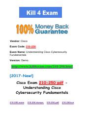 kill4exam-210-250-pdf-dumps.pdf