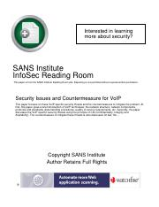 security-issues-countermeasure-voip-1701