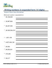 grade-6-place-value-expanded-form-12-digits-a.pdf