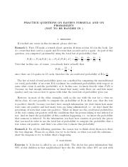 practice on Bayes solutions.pdf