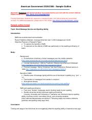 Instructions for Project Outline (1).pdf