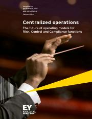 EY-Insights-on-GRC-Centralized-operations.pdf