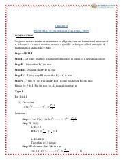 11_maths_notes_04_Principle_of_Mathematical_Induction.pdf