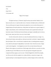 Tempest Research Paper.docx