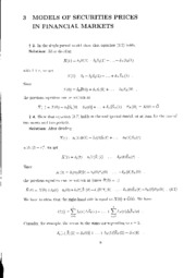 ch.3 solutions