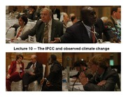 lecture10--IPCC_obs_pt1