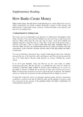 Lec4-_supplementary+reading_-How+Banks+Create+Money (1)