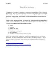 Careers-in-the-Geosciences-1.docx