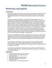 Measuring_Lung_Capacity_key.docx