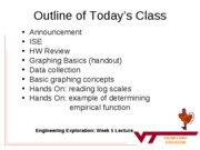 ENGE1024_Week_5_Lecture_F06_V1_JL_instructor_skeleton_version