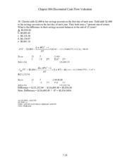 104570372-Test-Bank-Fundamentals-of-Corporate-Finance-8ed-Ross-Westerfield-and-Jordan_Part50