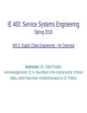 460-3_Supply_Chain_Engineering_An_Overvi