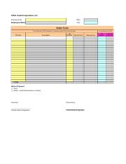 BRANCH SELL OFF _PO FORM_2014.xlsx