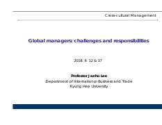 CCM_180912&17_Global managers_challenges and responsibilities.pdf