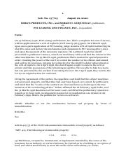 1. Serg's Products, Inc. vs. PCI Leasing G.R. No. 137705. August 22, 2000.pdf