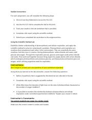 Biology Lab Instructions IP1.docx