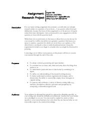 Research Project (SP18).pdf