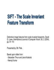 hk_SIFT - The Scale Invariant Feature Transform.pdf
