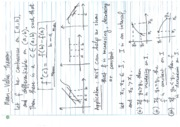 Mean_Value_Theorem 2