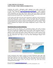 free_e-book_guide_from_belajarmarketiva.pdf