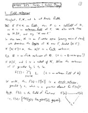 s09_mthsc851_lecturenotes_fields_1