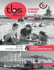 TBS Toulouse Summer School Syllabus 2018.pdf