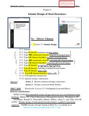 CE470(2011)- Chapter 8 (filled-in-notes)