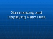 9_Summarize_Measurement_Datacom200