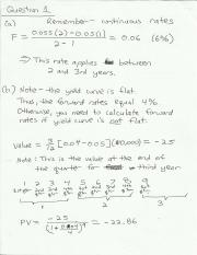 Midterm-Sample-Questions-Answers (1)