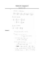solution2_calculus_000