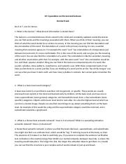 Ch 5 questions on the text and lectures.doc