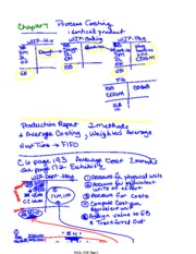 Lectures Notes 9-15 2 2071