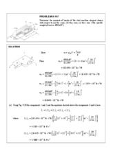 201_Problem CHAPTER 9