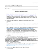 RetirementPlanningWorksheet (3).doc