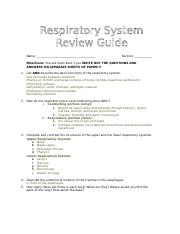 Respiratory System Review Guide.docx