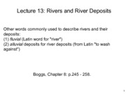 Lecture_13_rivers+river-deposits