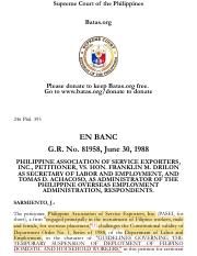 4-Philippine-Association-of-Service-Exporters-v.-Drilon-G.R.-No.-81958-June-30-1988