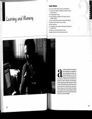 week 6 ch3 learning and memory.pdf