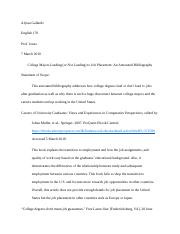 Annotated Bibliography Alyssa Gallardo.docx