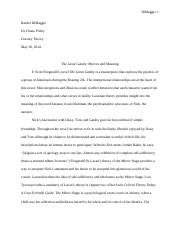 The_Great_Gatsby_Mirrors_and_Meaning.docx