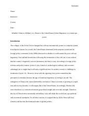 critical analysis essay of andrew braaksma lessons from an  most popular documents for ps 202