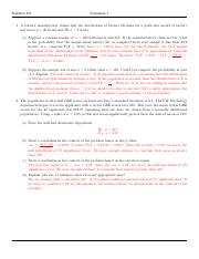 Discussion 7 solution.pdf