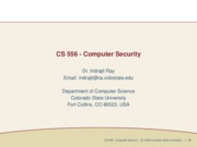 LectureNote1-BasicSecurityConcepts
