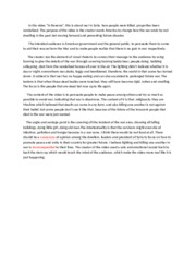 writer's notebook 3.1.docx