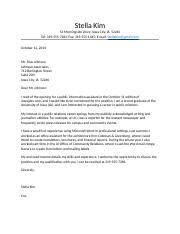 Word Unit A Johnson Cover letter.docx
