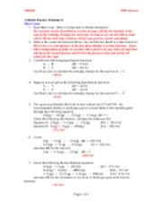 chem1r hw hess 39 s law 1 worksheet hesss law worksheet 1 calculate the standard enthalpy change. Black Bedroom Furniture Sets. Home Design Ideas