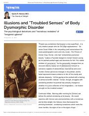 Illusions-and-Troubled-Senses-of-Body-Dysmorphic-Disorder.pdf