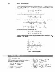 Advanced Engineering Mathematiceyszig E.  9th ed (Wiley, 2006)(1245s)_094.pdf