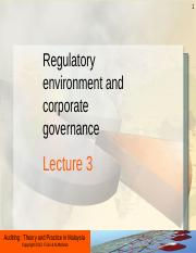 Lecture_3_Regulatory_environment_and_corporate_governance_1(4)(2).pptx