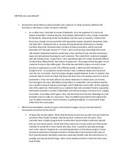 MKT500_DiscussionWeek9.docx